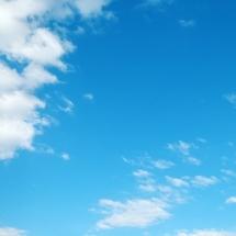 sky-آسمان (113)