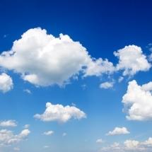 sky-آسمان (114)