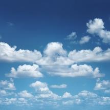 sky-آسمان (115)