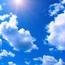 sky-آسمان (116)