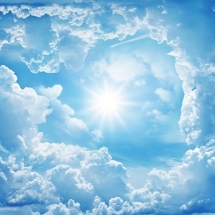 sky-آسمان (117)