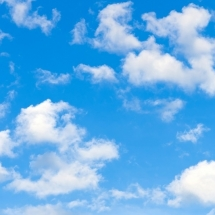sky-آسمان (12)