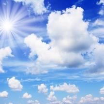 sky-آسمان (120)