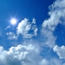sky-آسمان (121)