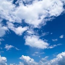 sky-آسمان (122)