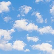 sky-آسمان (123)