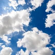 sky-آسمان (13)