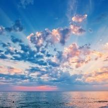 sky-آسمان (14)