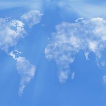 sky-آسمان (141)