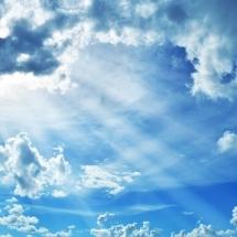 sky-آسمان (16)
