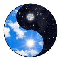 sky-آسمان (166)