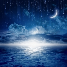 sky-آسمان (167)