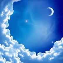 sky-آسمان (168)