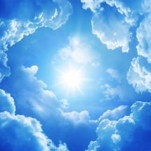 sky-آسمان (17)