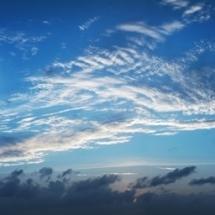 sky-آسمان (170)