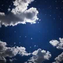 sky-آسمان (171)