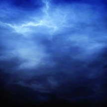 sky-آسمان (172)