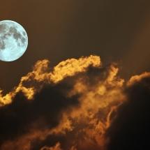 sky-آسمان (173)
