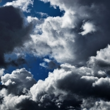 sky-آسمان (174)