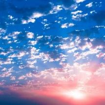 sky-آسمان (175)