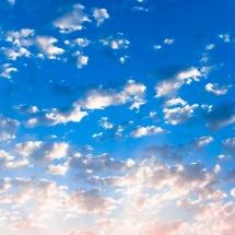 sky-آسمان (178)