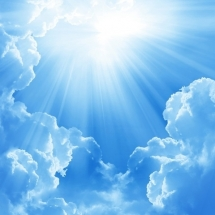 sky-آسمان (18)