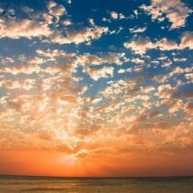 sky-آسمان (180)