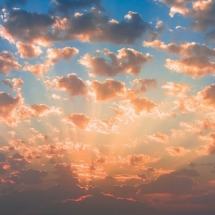 sky-آسمان (181)