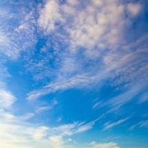 sky-آسمان (182)