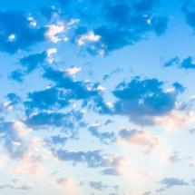 sky-آسمان (183)