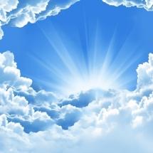 sky-آسمان (19)