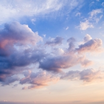 sky-آسمان (191)