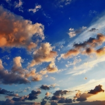 sky-آسمان (192)