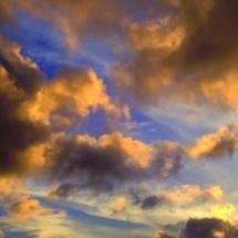 sky-آسمان (194)