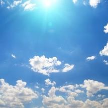 sky-آسمان (197)
