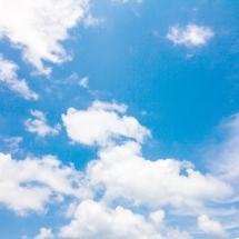 sky-آسمان (198)