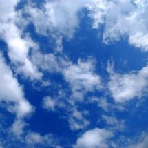 sky-آسمان (199)