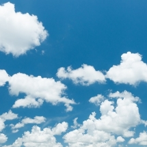 sky-آسمان (2)
