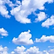 sky-آسمان (20)
