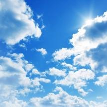 sky-آسمان (200)