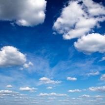 sky-آسمان (201)