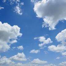 sky-آسمان (205)