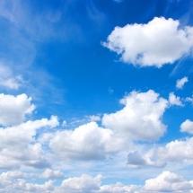 sky-آسمان (206)