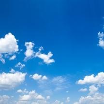 sky-آسمان (207)