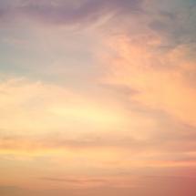 sky-آسمان (208)