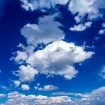 sky-آسمان (209)
