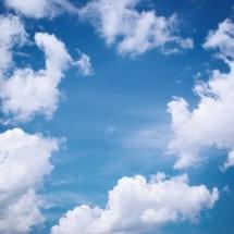 sky-آسمان (211)