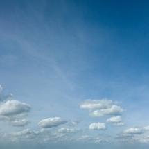 sky-آسمان (214)