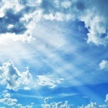 sky-آسمان (217)