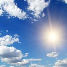 sky-آسمان (218)